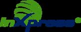 inxpressit logo