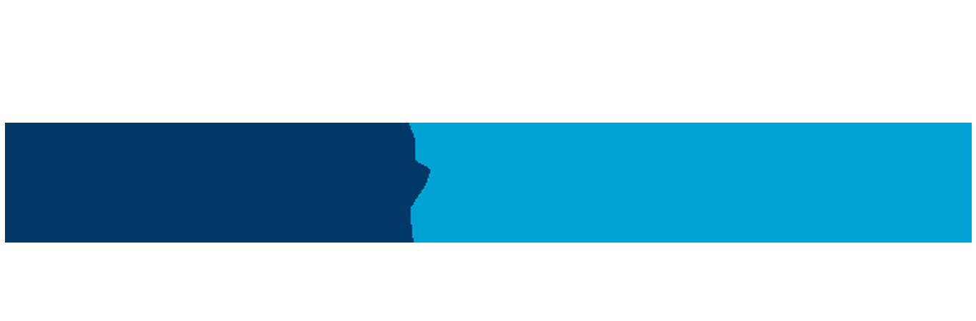 star track